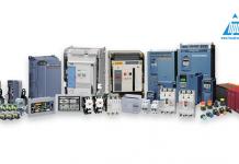 hội thảo thiết bị điện công nghiệp 2014