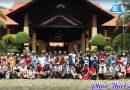 Hạo Phương du lịch nghỉ mát tại Resort Pandanus Phan Thiết, ảnh 14