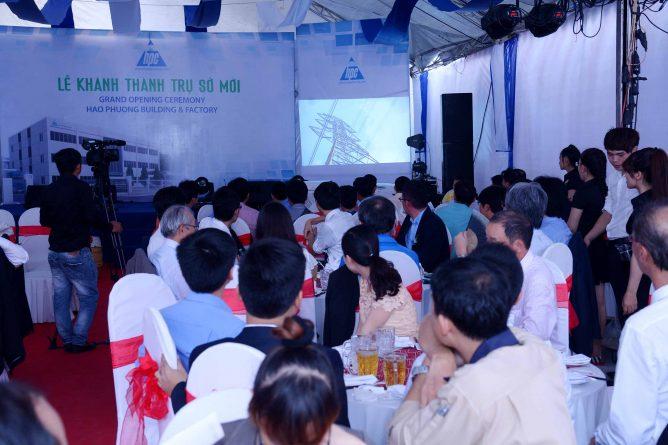 giao lưu văn hóa Việt - Nhật, hình ảnh 2