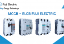 Video thiết bị đóng cắt Fuji Electric