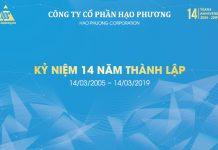 sinh-nhat-14-nam-cong-ty-hao-phuong-bia