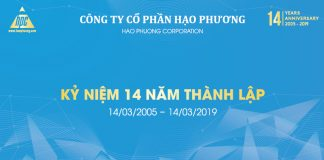 sinh-nhat-14-nam-cong-ty-hao-phuong-bia