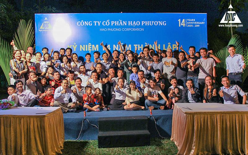 sinh-nhat-14-nam-cua-hao-phuong-p2- bia
