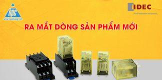 IDEC-ra-mat-dong-san-pham-moi-bia
