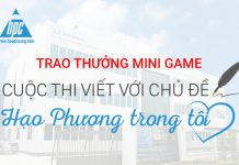 Anh bia Hao Phuong trong toi