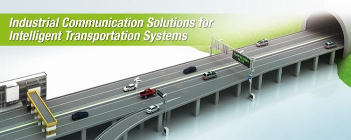 hệ thống giao thông