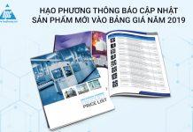hao-phuong-cap-nhat-bang-gia-2019
