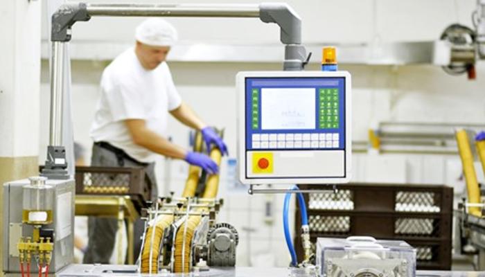Hệ thống làm lạnh công nghiệp của Danfoss