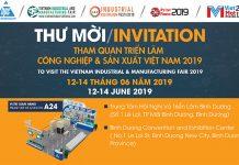 thu-moi-trien-lam-vimf-2019-bia