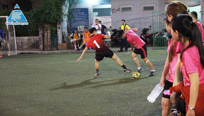 Đội 1 vs đội 3(1)