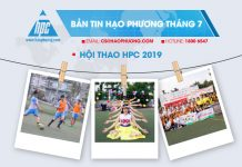 ban-tin-hao-phuong-thang-7-2019