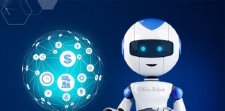 robot-office-bia