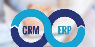 hệ thống ERP 1