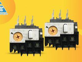 cach-chuyen-relay-nhiet-3-pha-thanh-1-pha