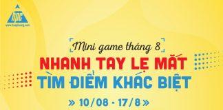mini-game-thang-8