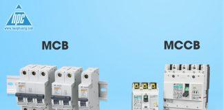 ảnh bìa mcb và mccb