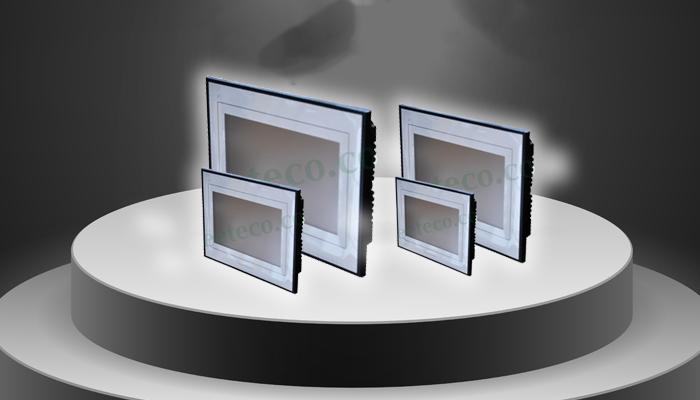 Màn hình cảm ứng HMI Fuji Electric TS1070