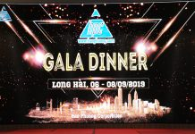 gala-dinner-2019