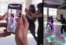 Ảnh bìa công nghệ thực tế ảo