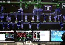 Ảnh bìa ứng dụng công nghệ vào vận hành hệ thống điện