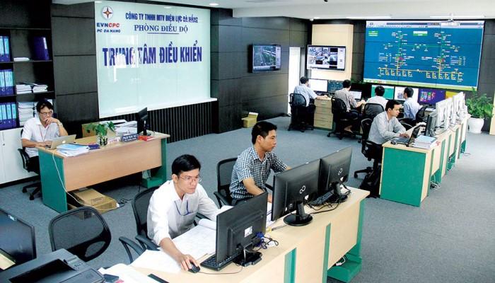 Công nghệ tự động điều chỉnh công suất phát (AGC)