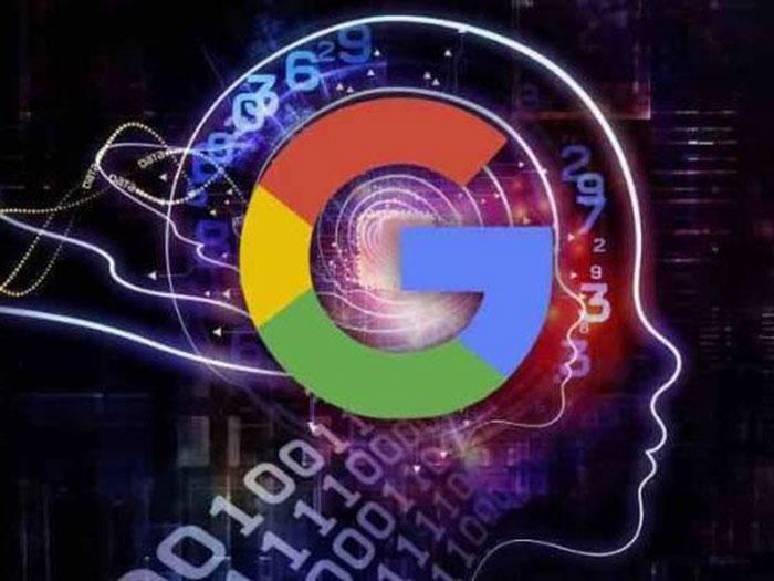 Google dùng AI để sửa lỗi chính tả trong Gmail