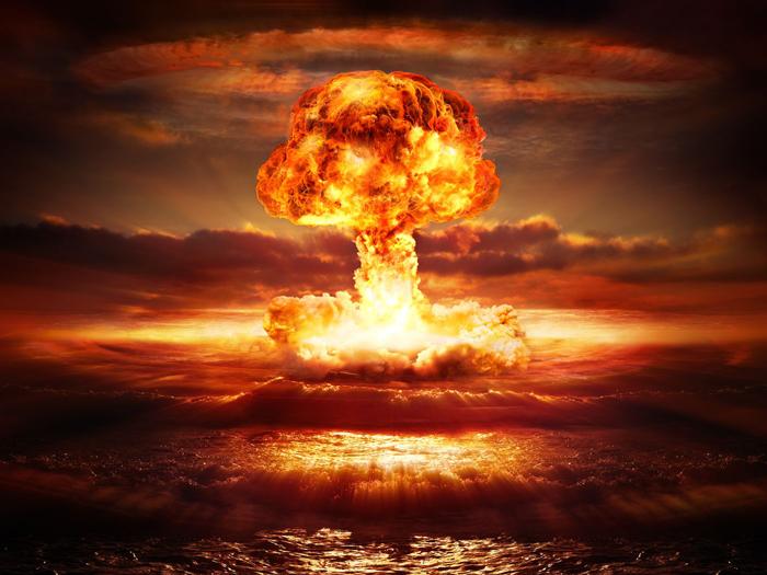Năng lượng hạt nhân có thực sự an toàn