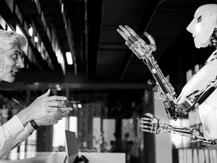 Những công nghệ AI đáng trông đợi trong năm 2020