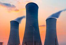 Sự phát triển của điện hạt nhân ở Hoa Kỳ