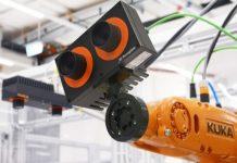 Các hệ thống palletizing được tích hợp thêm nhiều chi tiết chuyên dụng nhằm đáp ứng yêu cầu hoạt động
