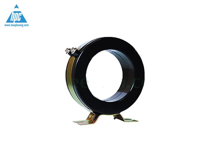Biến dòng dạng tròn Taiwan Meters