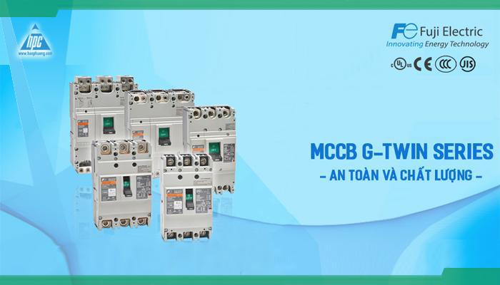 tính toán chọn mcb và mccb