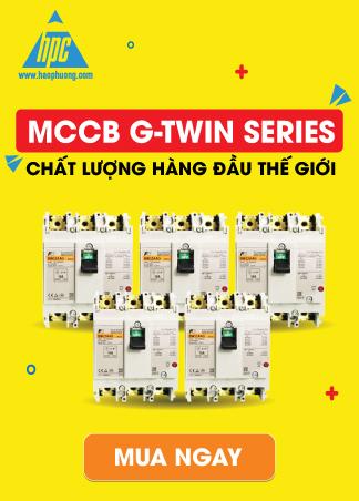 quảng cáo mccb gtwin