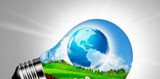 Cách tiết kiện điện thông minh ở các quốc gia trên thế giới
