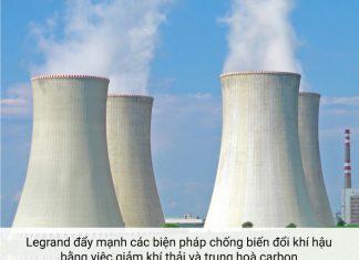 legrand-day-manh-cac-bien-phap-chong-bien-doi-khi-hau-bang-viec-giam-khi-thai-va-trung-hoa-carbon