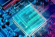 Công nghệ lượng tử - Công nghệ bảo mật cho thế giới tương lai