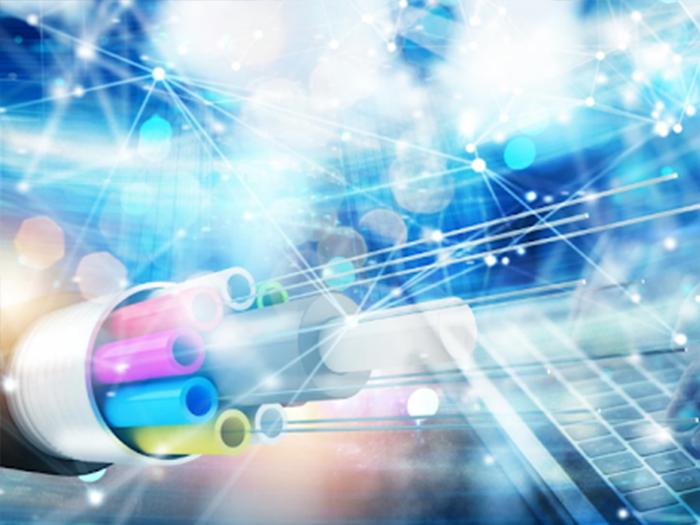 Công nghệ mới giúp tốc độ Internet đạt được kỷ lục thế giới