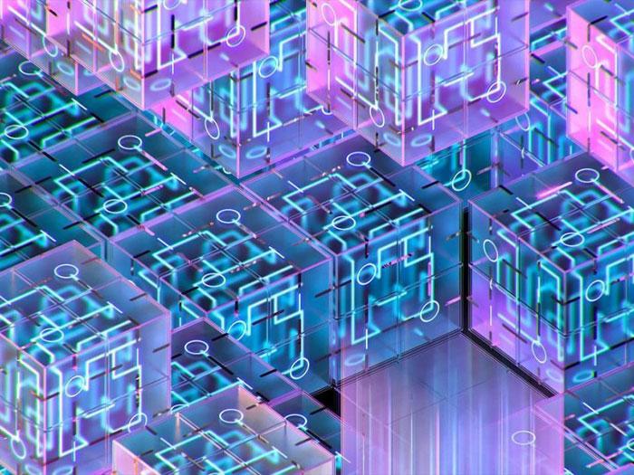 Điện toán lượng tử, công nghệ mới trong thời đại IoT