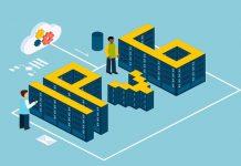Hướng đến chuyển đổi số quốc gia, VNPT quyết tâm triển khai IPv6