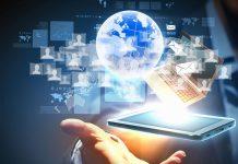 MobiFone và cuộc cách mạng chuyển đổi số thần kỳ