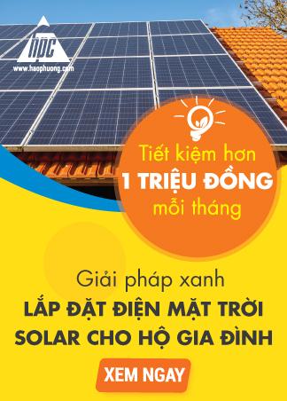 banner-slibar-solar