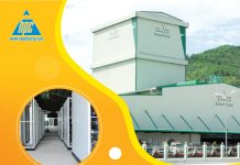 Hạo Phương cung cấp giải pháp tích hợp hệ thống điện hiệu quả cho nhà máy Greenfeed Bình Định