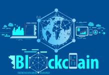 IoT, blockchain và tương lai của ngành năng lượng