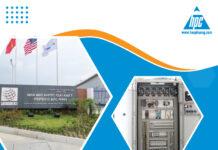 Hạo Phương lắp đặt và tích hợp hệ thống, PLC, SCADA cho nhà máy Pepsico Bắc Ninh