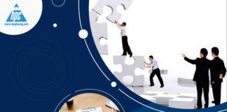 Nâng cao tinh thần trách nhiệm trong công việc của mỗi một cán bộ, công nhân viên
