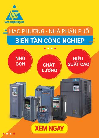 bien-tan-cong-nghiep