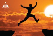 Giá trị cốt lõi: Sức mạnh của niềm tin