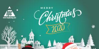 hao-phuong-chuc-mung-giang-sinh-2020