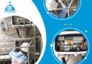Hạo Phương đồng hành cùng khách hàng hoàn thiện hệ thống năng lượng mặt trời