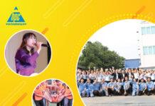 """Hạo Phương tưng bừng tổ chức các hoạt động đặc biệt đón chào """"Kỷ niệm 15 năm thành lập và phát triển"""""""
